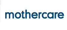 Mother Care Coupons and deals