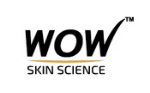 BuyWow coupons