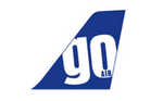 GoAir Coupons and Deals