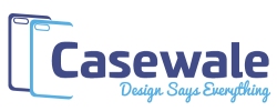 Casewale Coupons and deals