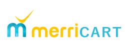 Merricart  Coupons and deals