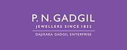 P N Gadgil Jewellers Coupons and deals