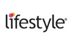 Lifestyle Coupons and deals