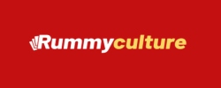 RummyCulture Coupons and deals