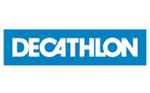 Decathlon India Logo