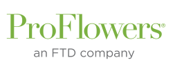 ProFlowers Coupons and deals