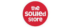 The Souled Store Coupons and deals