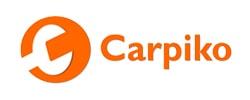 Carpiko Coupons and deals