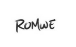 Romwe Coupons and Offers