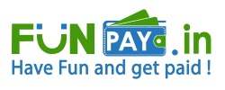 FunPay (TouchIndia.com) Recharge Coupons and deals