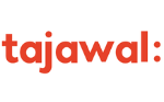 Tajawal Coupons and Deals