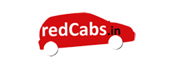 Red Cabs Coupons and deals