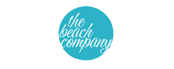 The Beach Company Coupons and deals