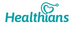 Healthians Coupons and deals
