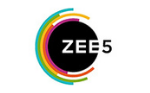 ZEE5 Coupons and deals