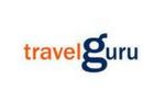 Travelguru Coupons and deals