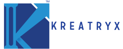 Kreatryx Coupons and deals