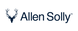Allen Solly Coupons and deals