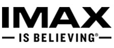 Imax Coupons and deals