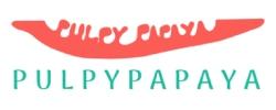 Pulpypapaya Coupons and deals