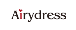 Airydress  Coupons and deals