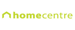 Home Centre Coupons and Offers