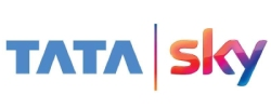 Tata Sky Coupons and deals