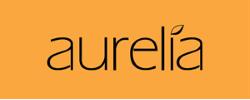Aurelia Coupons and deals