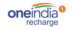 Oneindia Recharge Coupons and deals