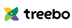 Treebo Hotels Coupons and Offers
