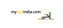 My Taxi India Coupons and deals