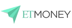 ETMONEY Coupons and deals