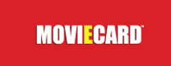 MovieCard India Coupons and deals
