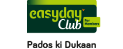 Easyday Club Coupons and deals