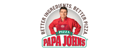 Papa Johns Pizza Coupons and Offers