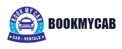 BookMyCab Coupons and deals