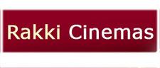 Rakki Cinemas Coupons and deals