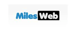 MilesWeb Coupons and deals