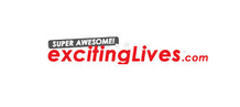 Excitinglives Coupons and deals