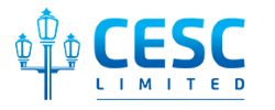 CESC Bill Payment Coupons and deals