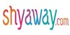 Shyaway Coupons and deals