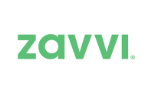 Zavvi Coupons and deals