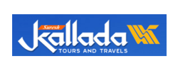 Kallada Travels Coupons and Offers