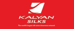 Kalyan Silks Coupons and deals