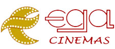 EGA Cinemas Coupons and deals
