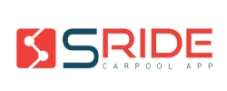 sRide Coupons and deals