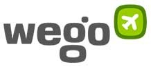 Wego Coupons and deals