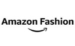 Amazon Fashion Coupons and Deals