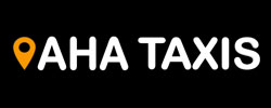 Aha Taxis Coupons and deals