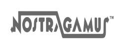 NostraGamus Pro Coupons and deals